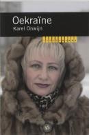 Landenreeks Oekraine
