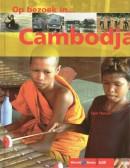 Wereldreeks Op bezoek in..... Cambodja