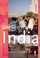 Werken met India