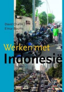 Werken met Indonesië