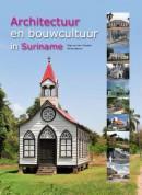 Architectuur en bouwcultuur in Suriname
