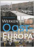 Werken met Oost-Europa