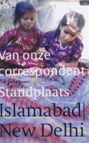 Van onze correspondent Standplaats Islamabad / New Delhi