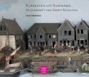 Kijkkasten uit Suriname