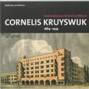 Cornelis Kruyswijk