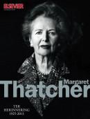 Ter herinnering Margaret Thatcher