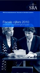 Fiscale Cijfers 2010