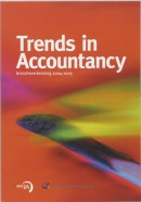 Trends in Accountancy