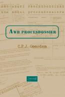 Awb-procesdossier