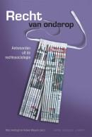 Ars Aequi libri Recht van Onderop