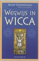 Wegwijs in Wicca
