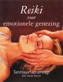 Reiki voor emotionele genezing
