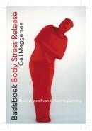 Basisboek Body Stress Release