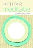 Meditatie een basisboek