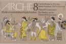 Arche 8 Medea en Thesmoforiazousai