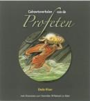 Geboorteverhalen van de profeten