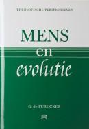 Mens en evolutie