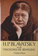 H.P. Blavatsky en de theosofische beweging