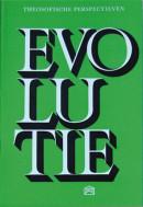 Theosofische perspectieven Evolutie