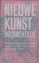 Nieuwe Kunst Documentatie