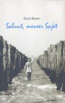 Saluut, meneer Sajet