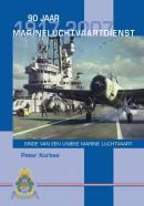 Marineluchtvaartdienst 1917-2007