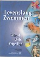 Monografie voor lichamelijke opvoeding Levenslang zwemmen