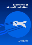 Elements of aircraft pollution