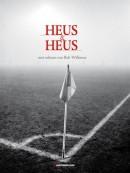 Heus & Heus