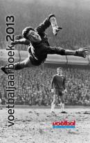 Voetbaljaarboek 2013