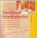 Handboek vaardigheden Tweede fase