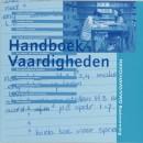 Handboek vaardigheden Mavo/havo/vwo