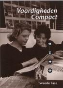 Vaardigheden compact Tweede fase