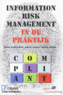 Information Risk Management in de praktijk