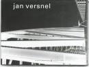 Monografieen van Nederlandse fotografen Jan Versnel