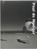 Monografieen van Nederlandse fotografen Paul de Nooijer
