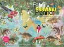 Family Survival Planner 2013