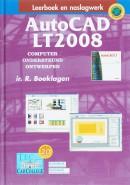 AutoCAD LT2008