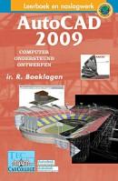 AutoCAD 2009