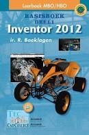 Inventor Deel 1 MBO/HBO 2012 Basisboek