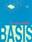 Basis constructieleer