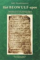 Het Beowulf-Epos