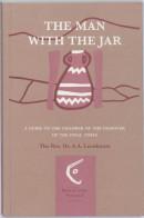 Shofar series The man with the jar
