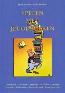 Educatieve spelenboeken Spelen met jeugdboeken