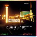 ir. L.C. Kalff (1897-1976)
