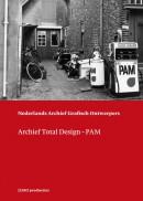 Archief Total Design