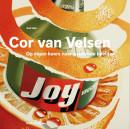 Cor van Velzen