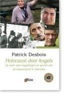 Holocaust door kogels