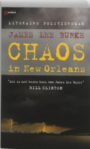 Chaos in New Orleans