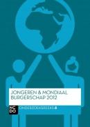 Onderzoeksreeks Jongeren & mondiaal burgerschap 2012